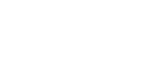 Bonita Dental Arts logo